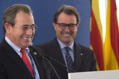 El independentista Grifols vende sangre en régimen de monopolío a todas las CCAA españolas
