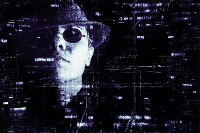 El WiFi ya no es seguro: un hacker logra romper el sistema de protección WPA2