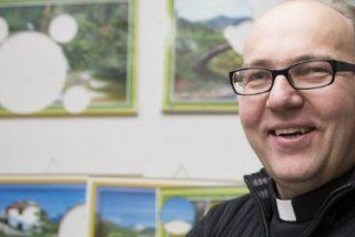 """El obispo de Innsbruck se postula """"claramente"""" a favor de las diaconisas y la comunión para los divorciados"""