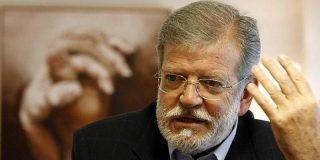 Carta abierta a Pedro Sánchez de viejos militantes del PSOE