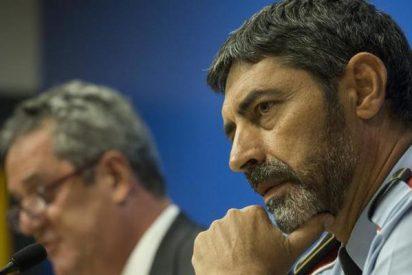 Cataluña: Fin de semana en el que arderán los teléfonos