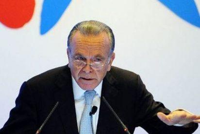 La Fundación Bancaria La Caixa, el mayor accionista de CaixaBank, traslada su sede a Palma