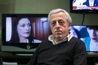 """Un ex director de TV3 nos hace reír a carcajadas: """"En Cataluña los medios de comunicación son plurales y diversos"""""""