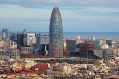 AGBAR, la empresa que gestiona las aguas de Barcelona, también mueve su sede a Madrid