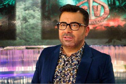 Jorge Javier Vázquez no está dispuesto a perder una millonada en 'Sálvame'