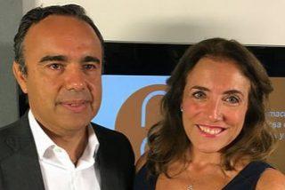 """Josico y Susana, de 'Encuentro Matrimonial': """"La mejor forma de invertir en familia es invertir en relación de pareja"""""""
