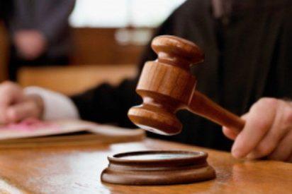El Tribunal Constitucional declara nula por unanimidad la ley del referéndum catalán del 1 de octubre
