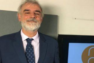 Julio Martínez sj: