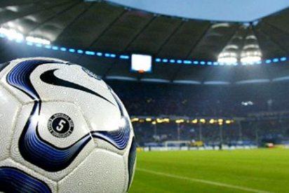 La AFE inaugura la nueva temporada de fútbol en la Escuela AFE de Madrid