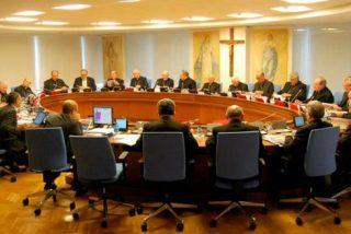 La Conferencia Episcopal ante la situación de Cataluña