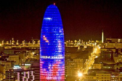 Empresas catalanas a la fuga