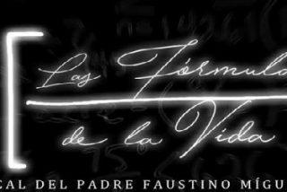 Los santos también cantan: Madrid estrena el musical de San Faustino Míguez