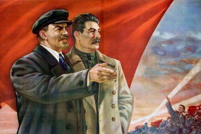 ¿Sabes por qué la Revolución Rusa de Octubre se celebra en noviembre?