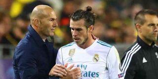 ¡Ojo con Gareth Bale! Las filtraciones que destrozan a Florentino Pérez