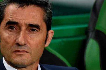 El follón con Piqué tapa un problema en el Barça: ¡el jugador que quiere irse, pero no puede!