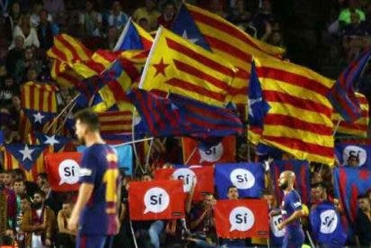El fichaje (por obligación) para el próximo verano que amenaza con montar un lío en el Barça