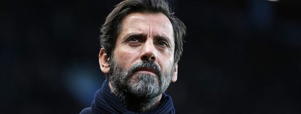 Espanyol y Levante quieren remontar el vuelo en Barcelona