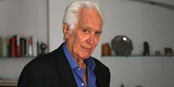 Muere el mítico actor argentino Federico Luppi a los 81 años