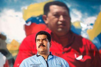 Los millonarios huyen del desastre en Venezuela e invierten en pisos de lujo en Madrid
