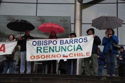 ¿Se puede entender la actitud del Papa con Osorno?
