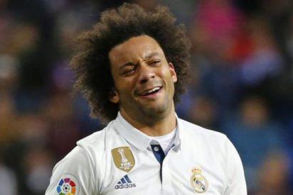 Fiscalía se querella contra Marcelo por defraudar medio millón de euros