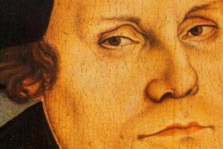 """José Arregi: """"Lutero es testigo de lo que nos falta todavía para ser Iglesia evangélica y profética"""""""
