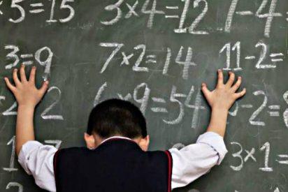 La educación es la clave (también en Cataluña)
