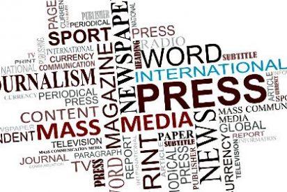 Periodistas y medios extranjeros cambian el discurso sobre Cataluña