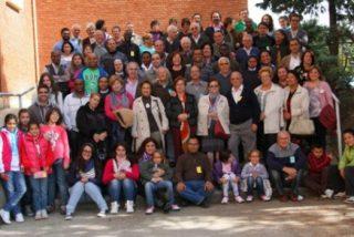 Los Misioneros Laicos del Verbo Divino invitan a su X Encuentro