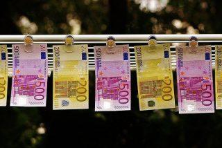 El éxodo empresarial de Cataluña no parará aunque Puigdemont se la envaine