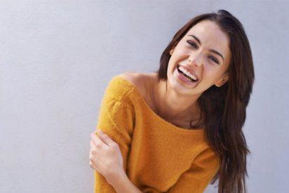 ¿Sabías que los solteros suelen ser más delgados?