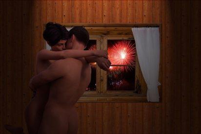 ¿Sabes cual es la mejor hora del día para practicar sexo?