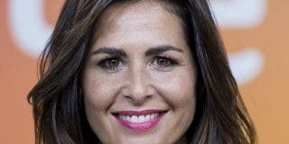 Nuria Roca muy cabreada con un titular tras su despido de TV3