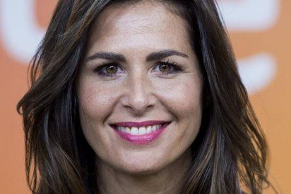 Nuria Roca fue despedida de TV3 mediante un burofax