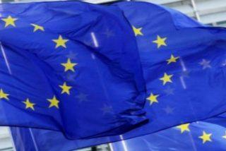 """Los obispos de la UE defienden más integración: """"Europa es un proyecto al que no se debe renunciar"""""""