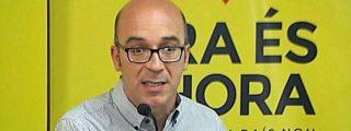 Cataluña: ¿Quién es el 'cerebro' la estrategia de comunicación independentista...?