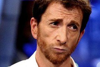 Drama en 'El Hormiguero': Pablo Motos revela las gravísimas amenazas que sufrió