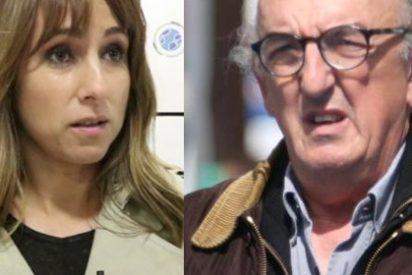 'Público Today': el diario del golpista Roures hace el mayor de los ridículos al no encontrar fascistas en Barcelona