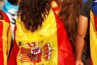 """José María Rodriguez Olaizola, sj: """"Hay que esperar que las cosas en Cataluña reposen"""""""