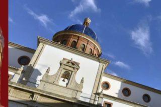 Una iglesia de Nules difunde una hoja parroquial con afirmaciones homófobas