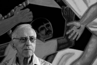 Periódico ultra brasileño ataca con mentiras y calumnias a Pedro Casaldáliga