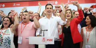 Las dos falacias socialdemócratas: Mas dialogo y Mas autogobierno