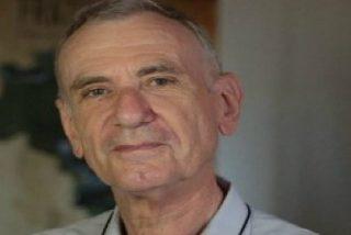 """Pedro Conti: """"El sacerdote debería cuidar de la formación. Otros podrían cuidar de otras cosas, como la Eucaristía"""""""