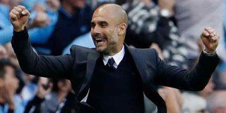 Pep Guardiola ofrece 60 millones de euros para robarle un jugador a Florentino Pérez