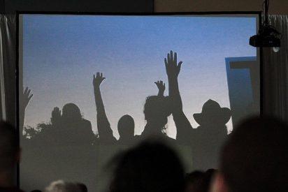 """Movimientos Populares denuncian el avance del """"capitalismo salvaje"""""""