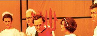 El vídeo cutre con el que TV3 se mofan de Rajoy, Guardia Civil y España