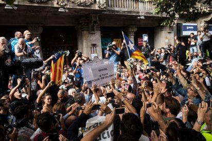 ETA y Cataluña