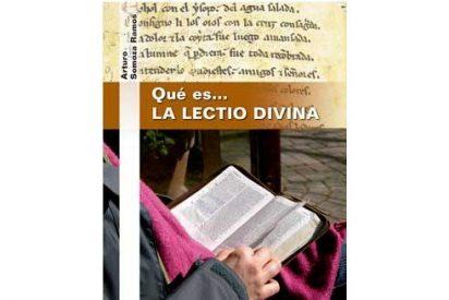 Qué es... la lectio divina