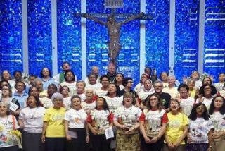 La Vida Religiosa en Brasil, signo profético en una sociedad que no respeta la vida de nadie