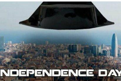 Los memes más virales sobre el referéndum ilegal catalán